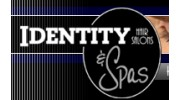 Identity Hair Salon