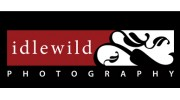 Idlewild Photography