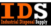 Industrial Disposal Supply