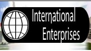 Intl Enterprises