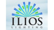 Ilios Lighting Design
