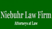 Law Firm in Peoria, IL