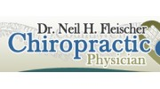 Sunset Lakes Chiropractic