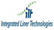 Integrated Liner Technologies