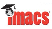 Imacs-Institute-Mathmatics