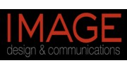 Image Design & Communication