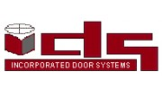 Incorporated Door Systems