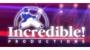 Incredible Productions