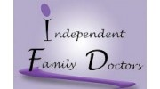 Independent Family Doctors