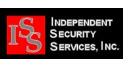 Independent Security Service