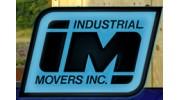Industrial Movers
