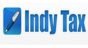 Indy Tax Service
