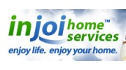 Injoi Home Services
