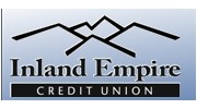 Inland Empire Credit Union