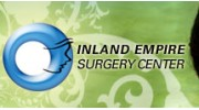 Inland Empire Surgery Center