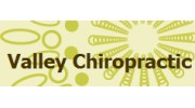 Valley Chiropractic