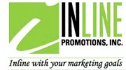 Inline Promotions