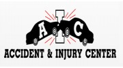 Accident & Injury Center