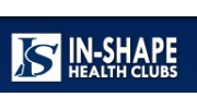 In Shape Health Clubs