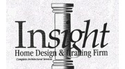Insight Home Design & Drafting