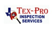 Tex-Pro Inspection Services