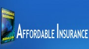 A A Affordable Insurance