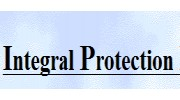 Integral Protection
