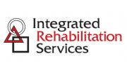 Integrated Rehabilitation Services