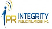 Integrity Public Relations