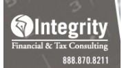 Integrity Tax Consulting