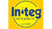 Integ Roof Co: We Stand For Integrity