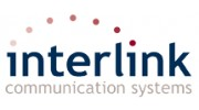 Interlink Communications Systs