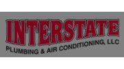 Interstate Plumbing & Air Conditioning