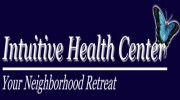 Intuitive Health Center