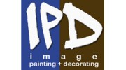 Image Painting & Decorating