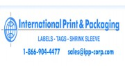 International Print And Packaging