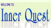 Inner Quest Hypnotherapy