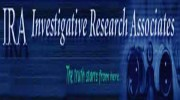 Investigative Research Assoc
