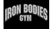 Iron Bodies Gym