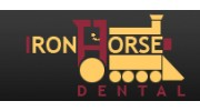 Ironhorse Dental Group