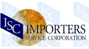 Import & Export in Jersey City, NJ