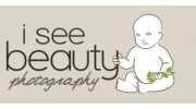 I SEE BEAUTY PHOTOGRAPHY