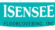 Isensee Floorcovering Inc