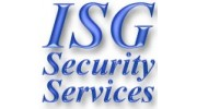 ISG Security Services