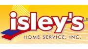 Isley's Home Svc