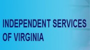 Independent Services-Virginia