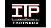 Integrated Technology Partners