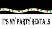 Its My Party Rentals