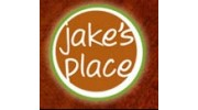 Jakes Place