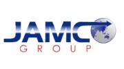Jamco International